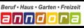 anndora.de - Heimwerken, Haus, Garten, & Freizeit, - Gesamtliste