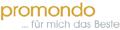 Promondo DE - migrated