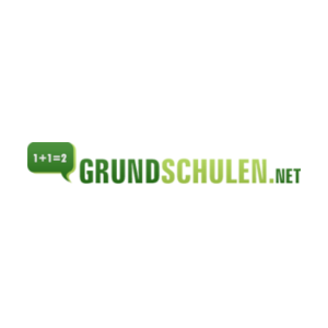 Grundschulen_net